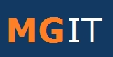 MGIT Solutions
