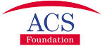ACS Foundation logo