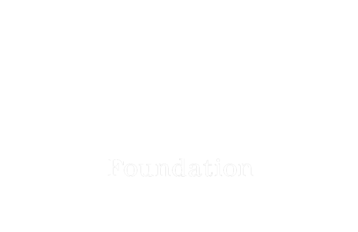 Careers foundation