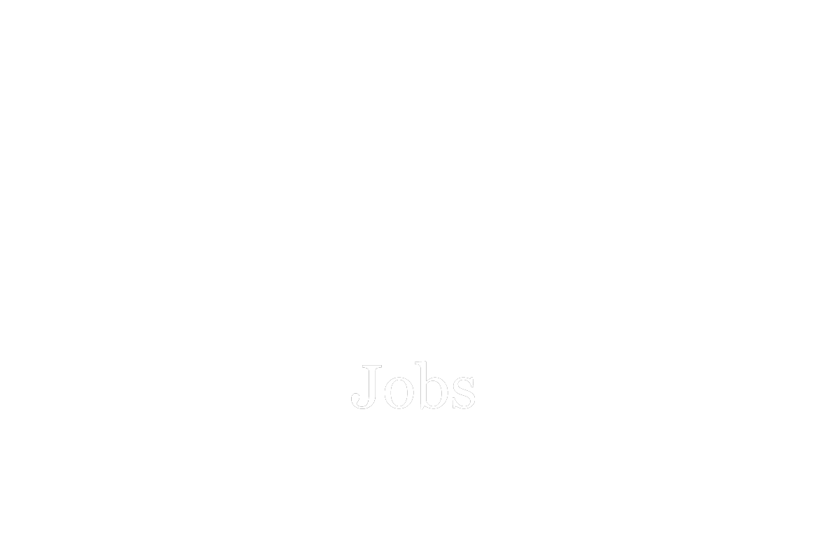 Foundation Jobs