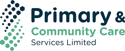 Primary and Community Care Services Limited