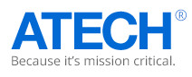 ATech Services Pty Ltd