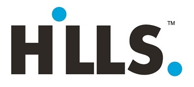 Hills Limited