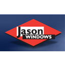 Jason Windows logo