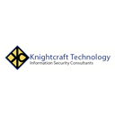 Knightcraft Technology logo