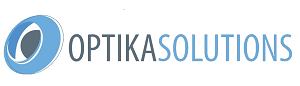 Optika Solutions